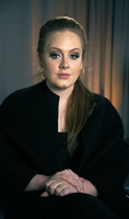 Adele picture G332071