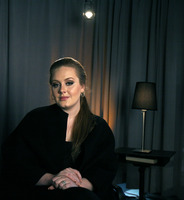 Adele picture G672763