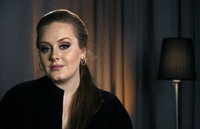 Adele picture G672765