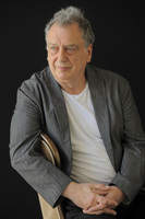 Stephen Frears picture G672827