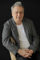 Stephen Frears picture G672828