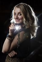 Evanna Lynch picture G672829