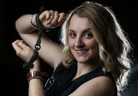 Evanna Lynch picture G672831