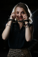 Evanna Lynch picture G672832