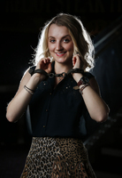 Evanna Lynch picture G672834
