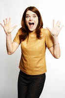 Betsy Brandt picture G672836