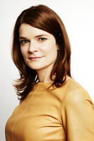 Betsy Brandt picture G672837
