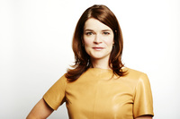 Betsy Brandt picture G672838
