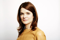 Betsy Brandt picture G672839