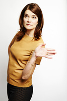 Betsy Brandt picture G672840