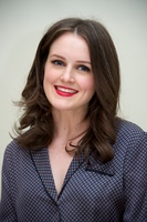 Sophie McShera picture G672883