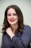 Sophie McShera picture G672888