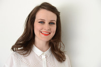 Sophie McShera picture G672889