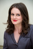 Sophie McShera picture G672890