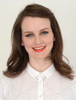 Sophie McShera picture G672891
