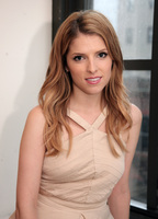 Anna Kendrick picture G672917
