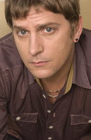 Rob Thomas picture G673002