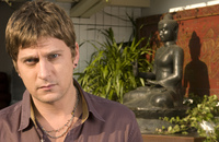 Rob Thomas picture G673003