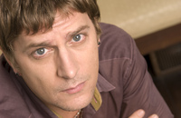 Rob Thomas picture G673007