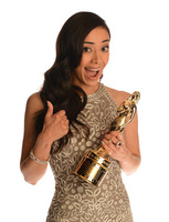 Aimee Garcia picture G673089