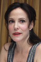 Mary Louise Parker picture G569903