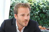 Stephen Dorff picture G673570