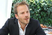 Stephen Dorff picture G673571
