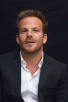 Stephen Dorff picture G673572
