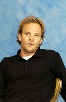 Stephen Dorff picture G673574
