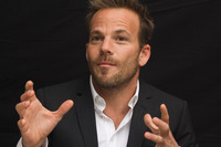 Stephen Dorff picture G673575