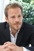 Stephen Dorff picture G673577