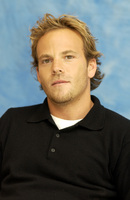 Stephen Dorff picture G673578