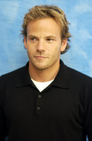 Stephen Dorff picture G673580