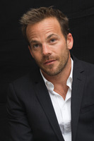 Stephen Dorff picture G673581