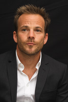 Stephen Dorff picture G673583