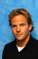 Stephen Dorff picture G336408