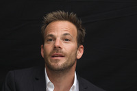 Stephen Dorff picture G673585