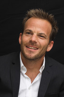 Stephen Dorff picture G673586
