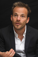 Stephen Dorff picture G673587