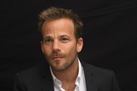 Stephen Dorff picture G673588