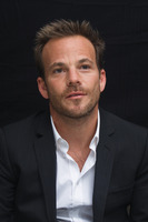 Stephen Dorff picture G673589