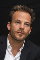 Stephen Dorff picture G673590