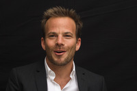 Stephen Dorff picture G673591