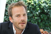 Stephen Dorff picture G336411