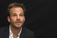 Stephen Dorff picture G673593