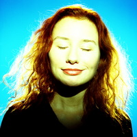 Tori Amos picture G673639