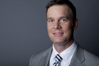 Peter Krause picture G673876