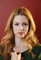 Alona Tal picture G673957