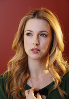 Alona Tal picture G673959