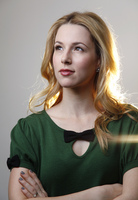 Alona Tal picture G673963